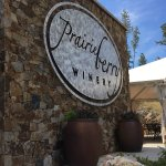 Foto de Prairie Berry Winery