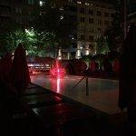 Faena Hotel Foto
