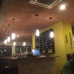 Photo de Citron Restaurante