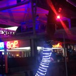 Photo de Ark Bar Beach Resort