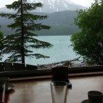 Renfro's Lakeside Retreat Foto