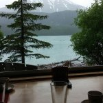 Foto de Renfro's Lakeside Retreat