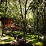 Candlewood Cabins Photo