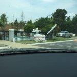 Hampton Inn Bremen-I-20 (Carrollton Area) Foto