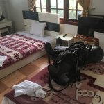Photo of Cam Ly Homestay