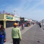 Photo of Brighton Beach