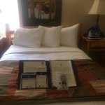 BEST WESTERN PLUS Plaza Hotel Foto