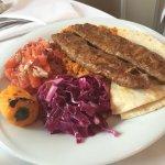 Photo de Restaurant Sefa