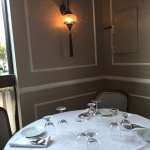 Photos of Sefa Restaurant.