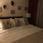 Photo de Vip Home Apart Hotel