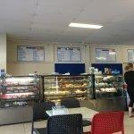 Bay Bakery