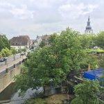 Welcome Hotel Lippstadt Foto