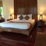 Sunrise Tropical Resort Foto