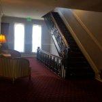Photo de The Oxford Hotel