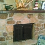 Country Hearth Inn - Iron Mountain Foto