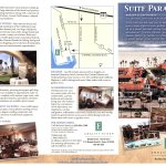 Embassy Suites by Hilton Mandalay Beach - Hotel & Resort Foto
