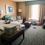 Hampton Inn & Suites Carlsbad-billede