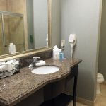 Hampton Inn & Suites Carlsbad Photo