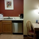 Foto di Residence Inn Phoenix Mesa