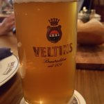 King Ludwig Beerhall Yuen Long Branch照片