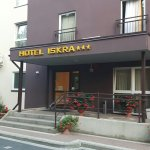 Photo of Hotel Iskra by Katowice Airport