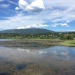Foto di Super 8 Lake Country/Winfield Area