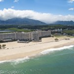 Kensington Resort Seorak Beach Foto