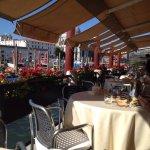 Photo de Hotel Monaco & Grand Canal