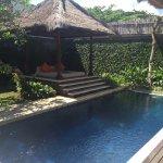 Photo of Villa Kecapi Bali