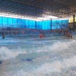 Dream World Water Park