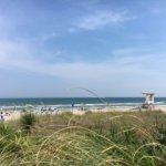 Blockade Runner Beach Resort foto