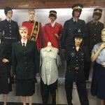 International Police Museum