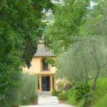 Photo de Il Borghetto di San Gimignano Agriturismo