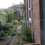 Photo de Rossmount Guest House