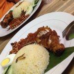 PappaRam Kopitiam - True Taste of Malaysia&Singapore Delights