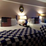 Photo de Kendall Hotel