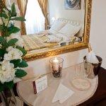 Photo of Palazzo Volta Boutique Luxury B&B