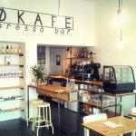 Photo of COKAFE Centrum