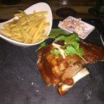Photo de Red Snapper Restaurant & Bar