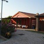 Residence Ombraverde Foto