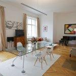Boesendorfer Suite