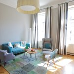 Seehof Suite