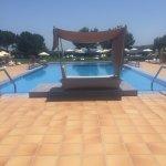 The St. Regis Mardavall Mallorca Resort Foto