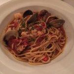 Bella Cucina Foto