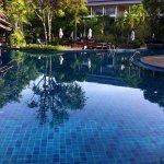 Photo de Green Park Resort