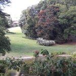 Photo de Parque de Monserrate