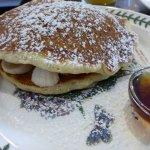 Foto de Sandy Hills Bed and Breakfast