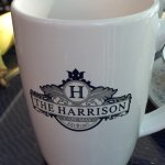 Photo de The Harrison