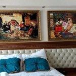 Bilde fra Blue Istanbul Hotel