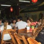 ภาพถ่ายของ ร้านอาหาร ธารา